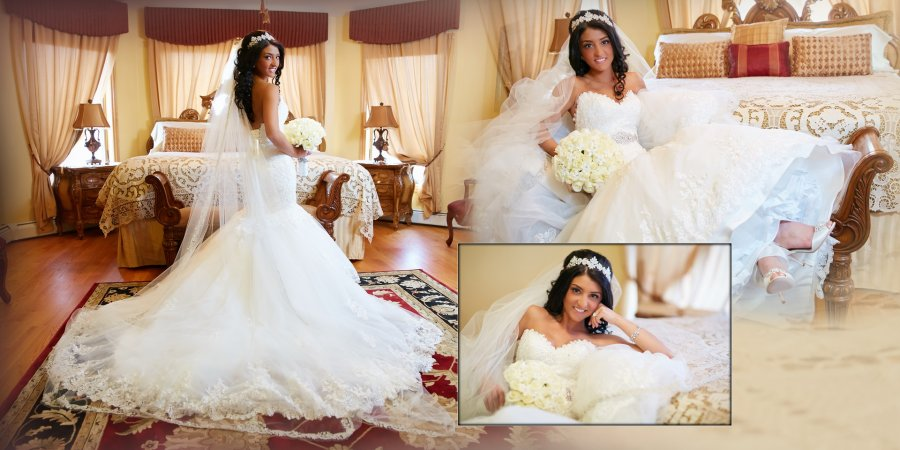 The Palace At Somerset Weddings Nj Wedding Photography Staten Island Photographer Ny